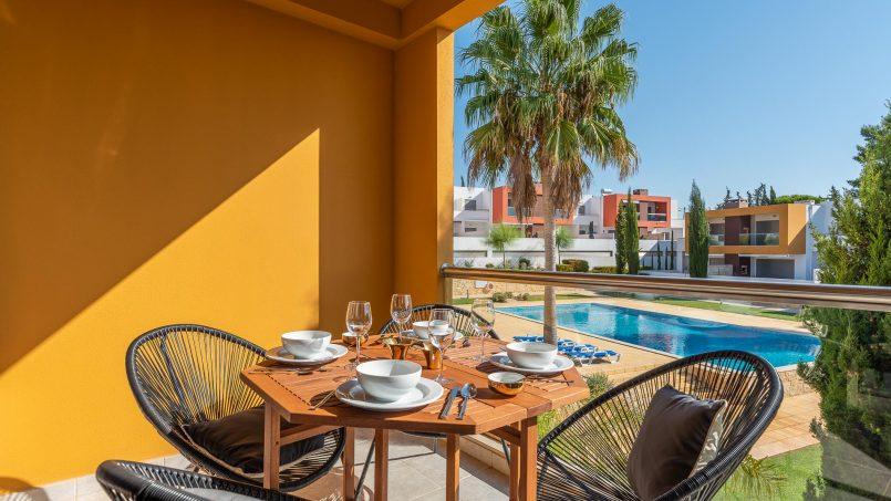 Apartamentos e moradias para alugar, Casa do Cipreste em Albufeira, Portugal Algarve, REF_IMG_10888_10890