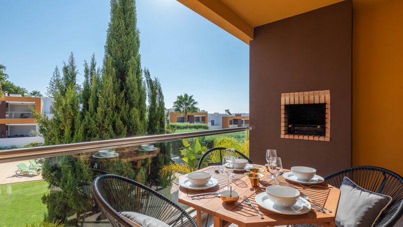 Apartamentos e moradias para alugar, Casa do Cipreste em Albufeira, Portugal Algarve, REF_IMG_10888_10891