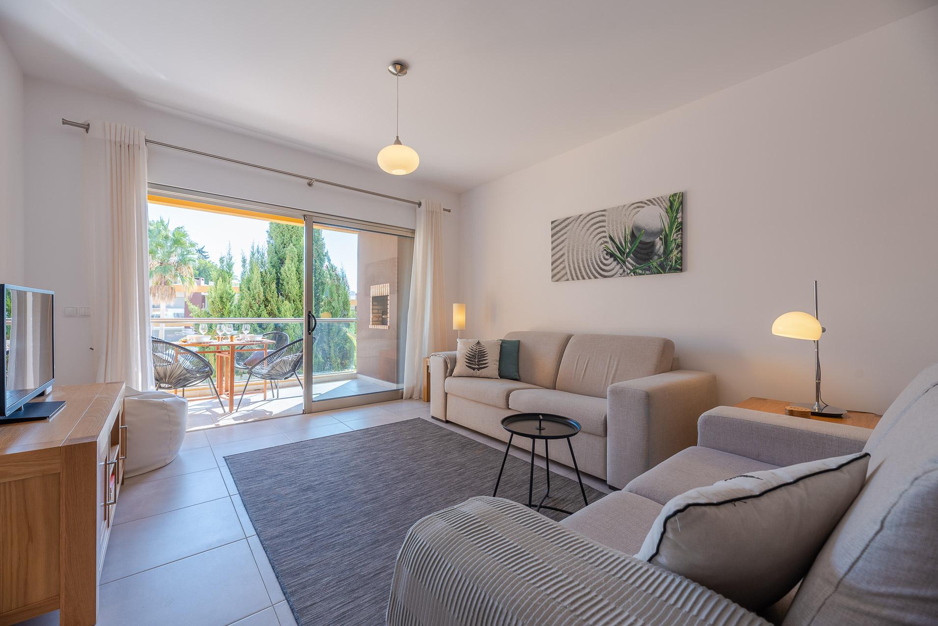 Apartamentos e moradias para alugar, Casa do Cipreste em Albufeira, Portugal Algarve, REF_IMG_10888_10892