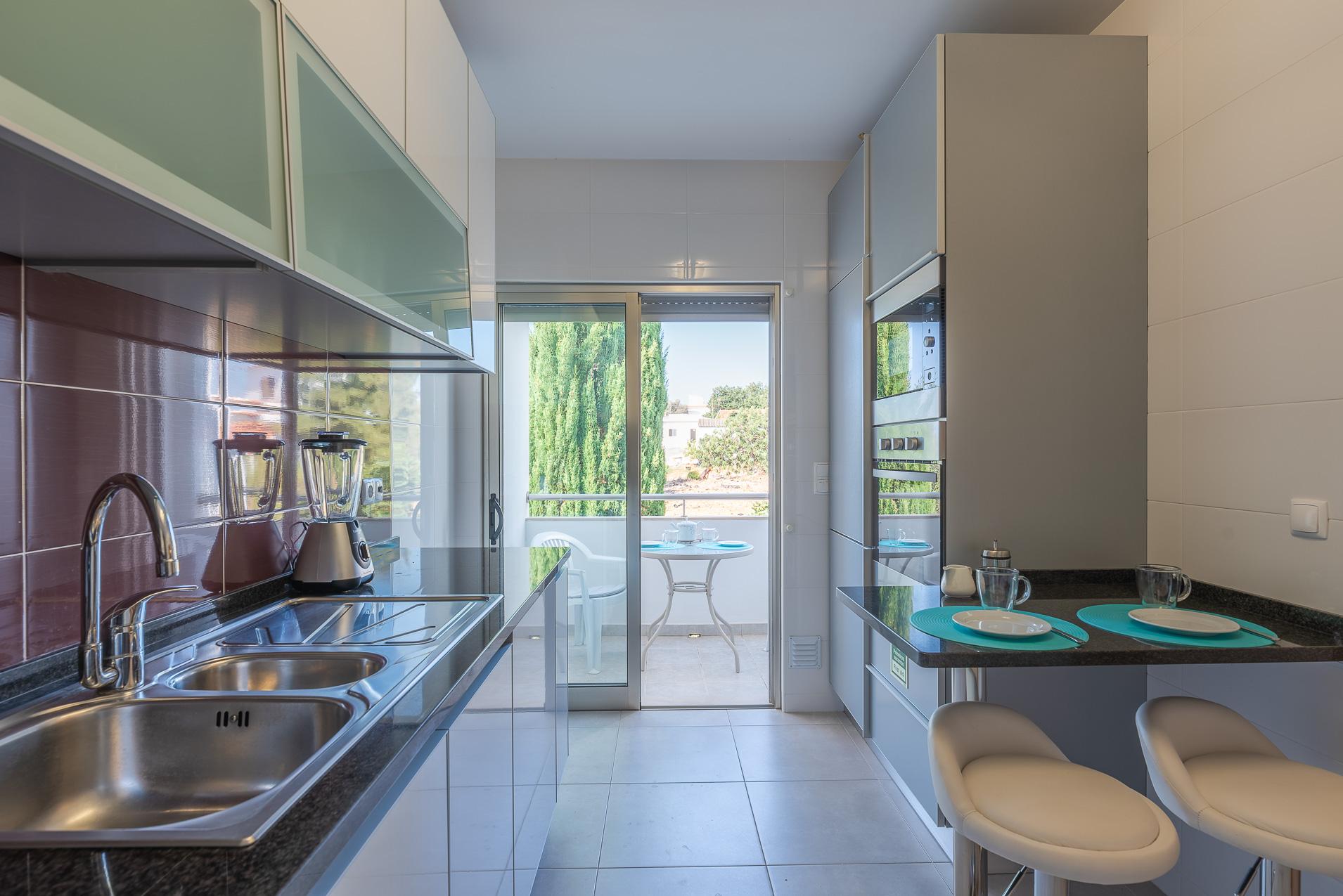 Apartamentos e moradias para alugar, Casa do Cipreste em Albufeira, Portugal Algarve, REF_IMG_10888_10894