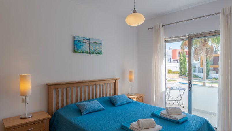 Apartamentos e moradias para alugar, Casa do Cipreste em Albufeira, Portugal Algarve, REF_IMG_10888_10897