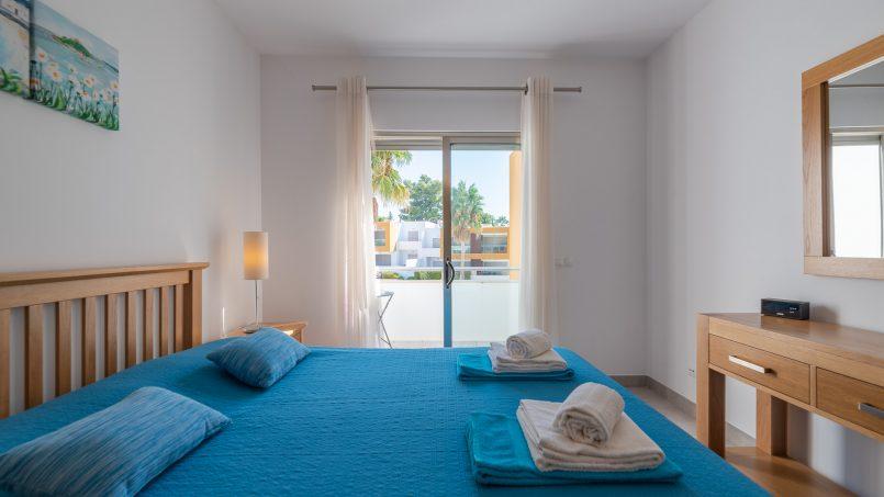 Apartamentos e moradias para alugar, Casa do Cipreste em Albufeira, Portugal Algarve, REF_IMG_10888_10898