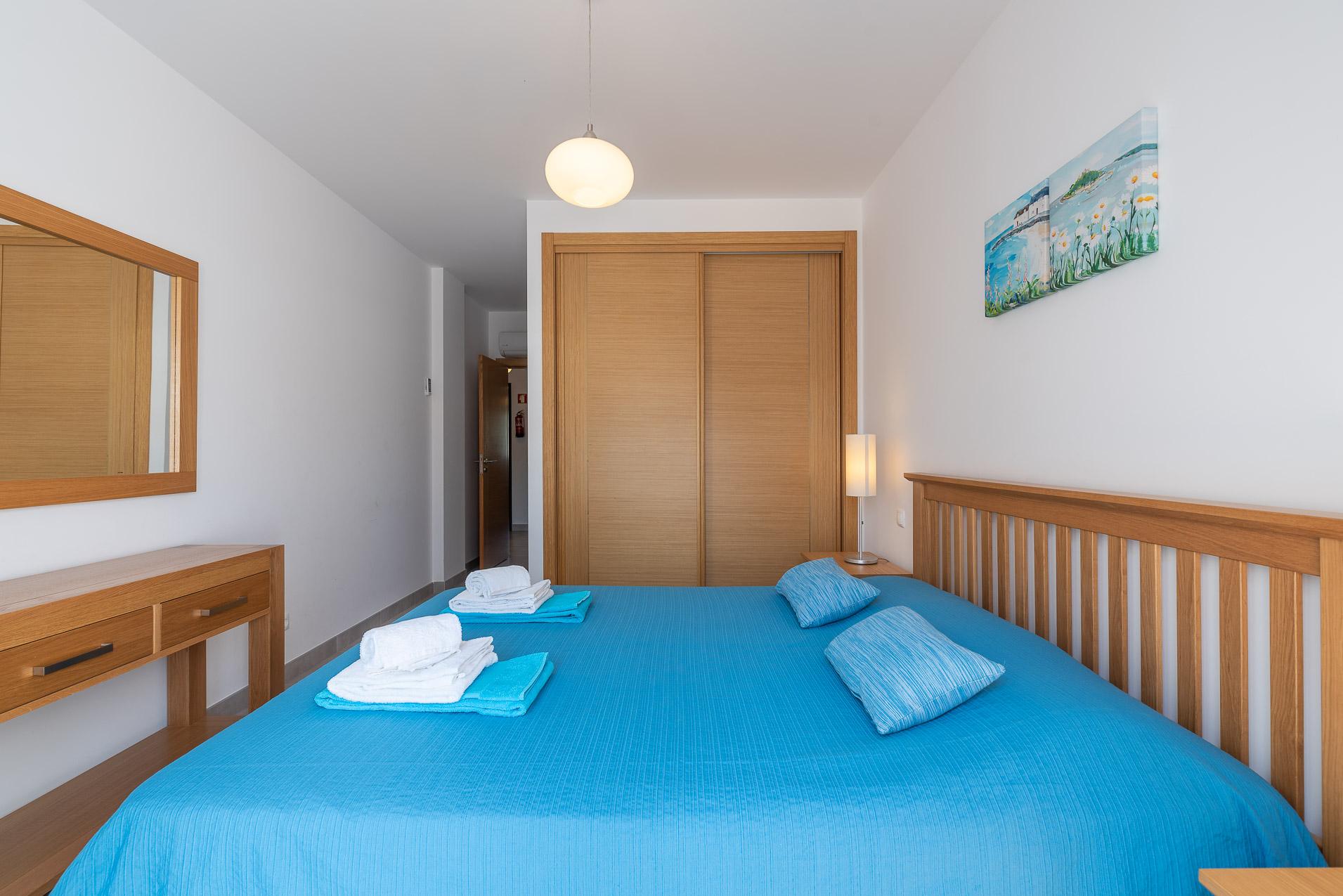 Apartamentos e moradias para alugar, Casa do Cipreste em Albufeira, Portugal Algarve, REF_IMG_10888_10899