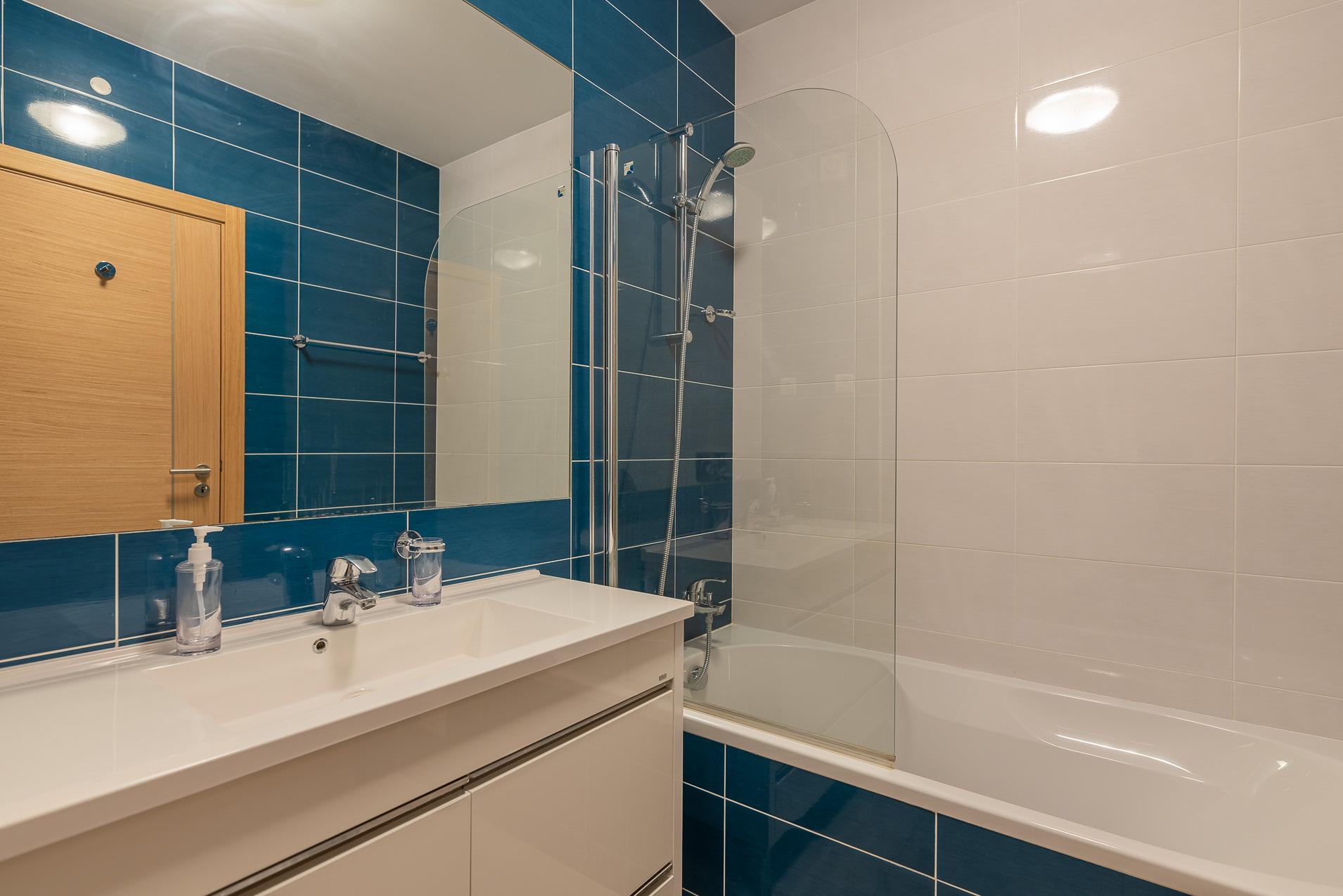 Apartamentos e moradias para alugar, Casa do Cipreste em Albufeira, Portugal Algarve, REF_IMG_10888_10900