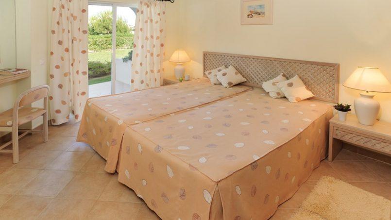 Holiday apartments and villas for rent, APARTAMENTO ALBUFEIRA 8 A 15 JUNHO in Albufeira, Portugal Algarve, REF_IMG_10996_10999