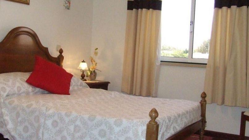 Location appartements et villas de vacance, T2 Apartment à Portimão, Portugal Algarve, REF_IMG_11288_11307