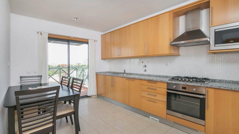 Location appartements et villas de vacance, Penthouse Parque da Corcovada Lote 35 à Albufeira, Portugal Algarve, REF_IMG_11809_11817