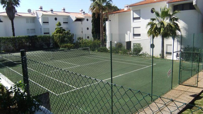 Location appartements et villas de vacance, Sol Nascente II_Vilamoura à Vilamoura, Portugal Algarve, REF_IMG_12099_12112