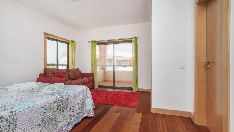 Location appartements et villas de vacance, Penthouse Parque da Corcovada Lote 35 à Albufeira, Portugal Algarve, REF_IMG_11809_11821