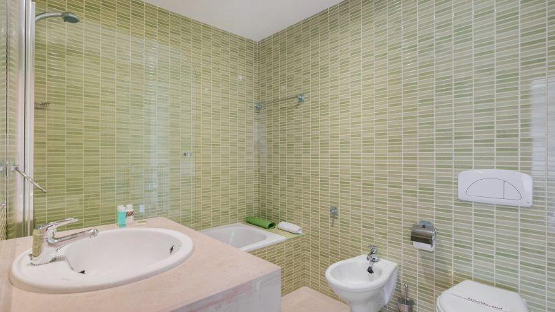Location appartements et villas de vacance, Penthouse Parque da Corcovada Lote 35 à Albufeira, Portugal Algarve, REF_IMG_11809_11823