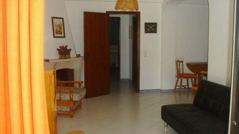 Location appartements et villas de vacance, Sol Nascente II_Vilamoura à Vilamoura, Portugal Algarve, REF_IMG_12099_12114