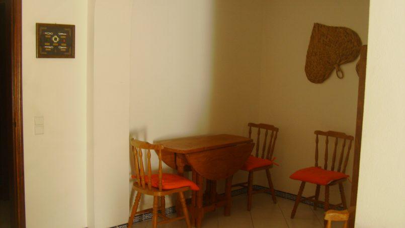 Location appartements et villas de vacance, Sol Nascente II_Vilamoura à Vilamoura, Portugal Algarve, REF_IMG_12099_12115