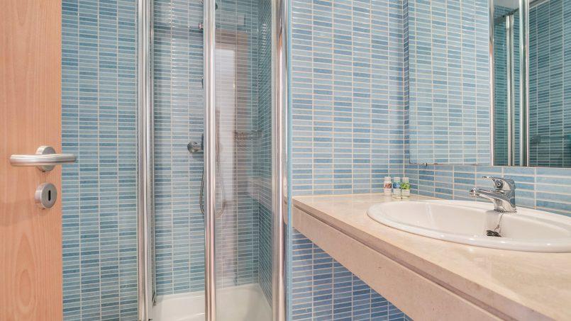 Location appartements et villas de vacance, Penthouse Parque da Corcovada Lote 35 à Albufeira, Portugal Algarve, REF_IMG_11809_11826