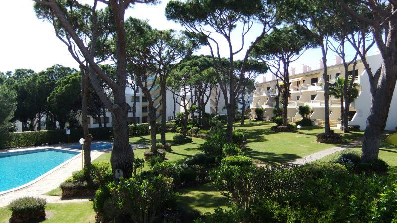 Location appartements et villas de vacance, Sol Nascente II_Vilamoura à Vilamoura, Portugal Algarve, REF_IMG_12099_12108