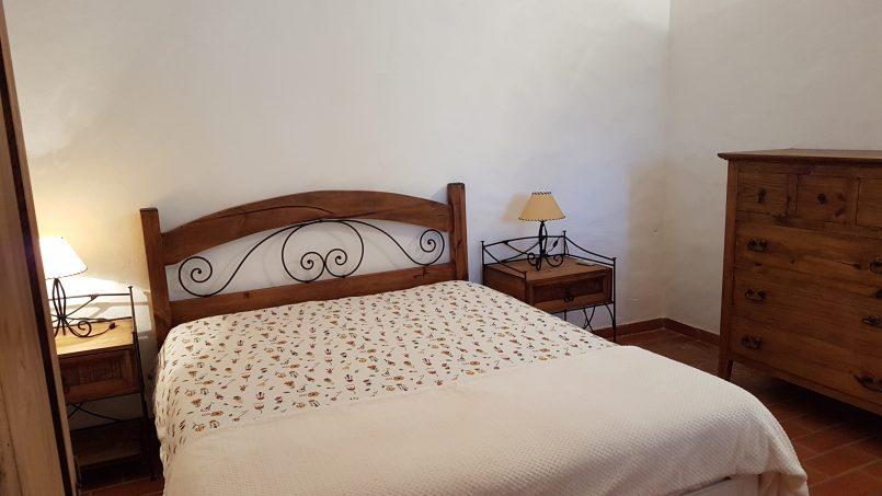 Location appartements et villas de vacance, Casa do Avô Manel à Salir, Portugal Algarve, REF_IMG_11973_12000