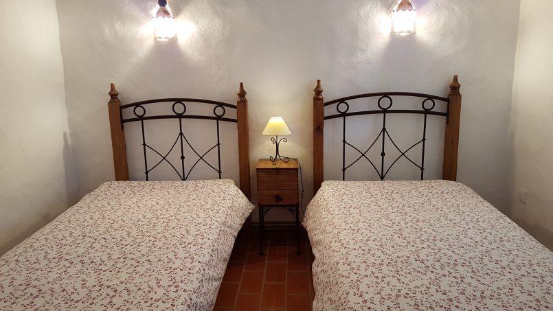 Location appartements et villas de vacance, Casa do Avô Manel à Salir, Portugal Algarve, REF_IMG_11973_12006