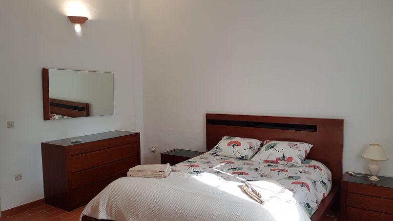 Location appartements et villas de vacance, Casa do Avô Manel à Salir, Portugal Algarve, REF_IMG_11973_12007