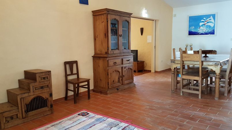 Location appartements et villas de vacance, Casa do Avô Manel à Salir, Portugal Algarve, REF_IMG_11973_12008