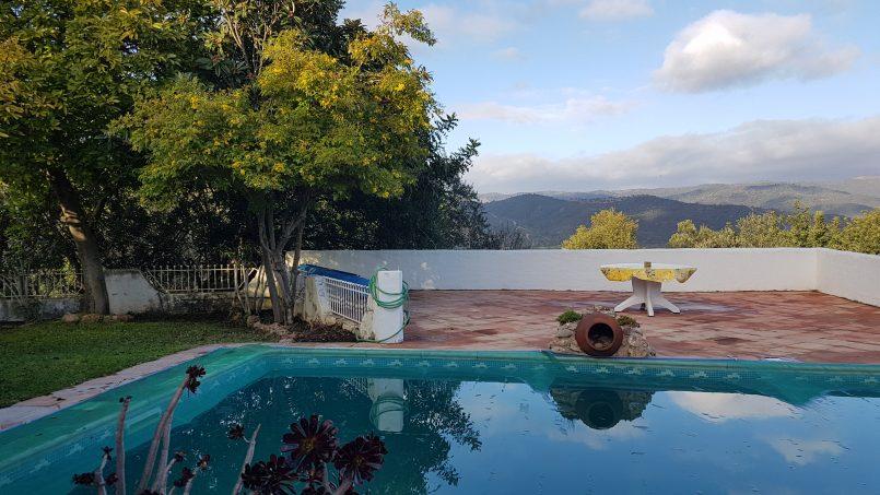 Location appartements et villas de vacance, Casa do Avô Manel à Salir, Portugal Algarve, REF_IMG_11973_12009
