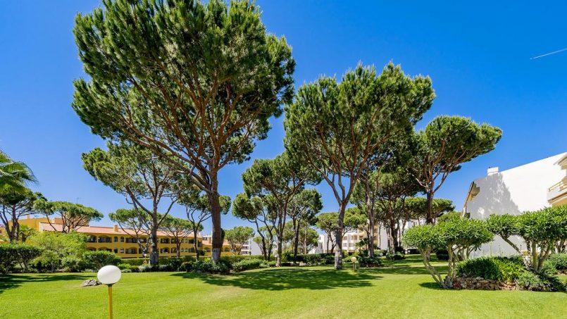 Location appartements et villas de vacance, Sol Nascente II_Vilamoura à Vilamoura, Portugal Algarve, REF_IMG_12099_12120