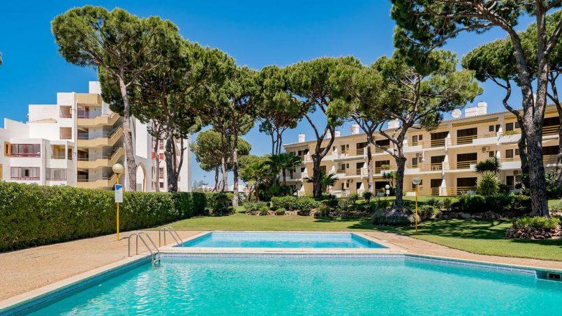 Location appartements et villas de vacance, Sol Nascente II_Vilamoura à Vilamoura, Portugal Algarve, REF_IMG_12099_12103