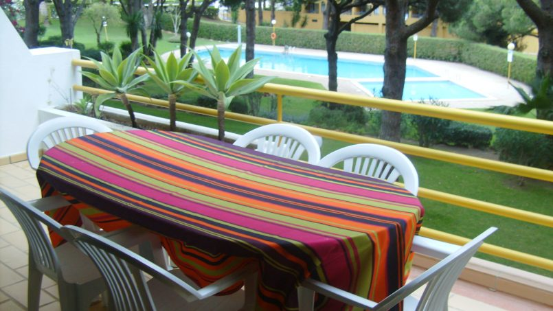 Location appartements et villas de vacance, Sol Nascente II_Vilamoura à Vilamoura, Portugal Algarve, REF_IMG_12099_12111