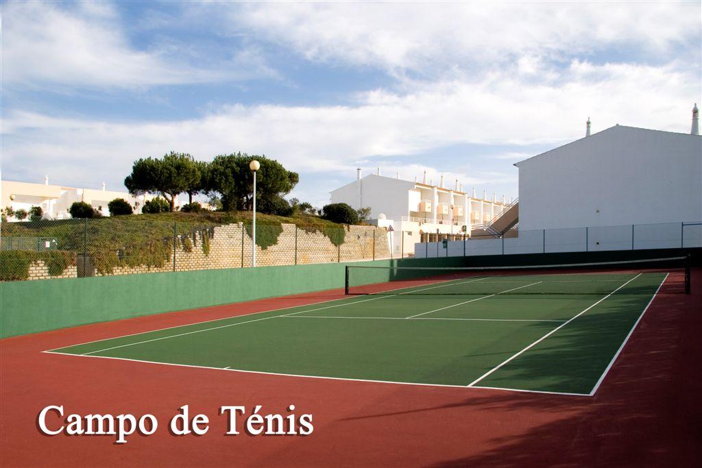 Holiday apartments and villas for rent, Apartamento T2 em Condomínio Com Piscina na Praia da Galé em Albufeira in Albufeira, Portugal Algarve, REF_IMG_6121_12091