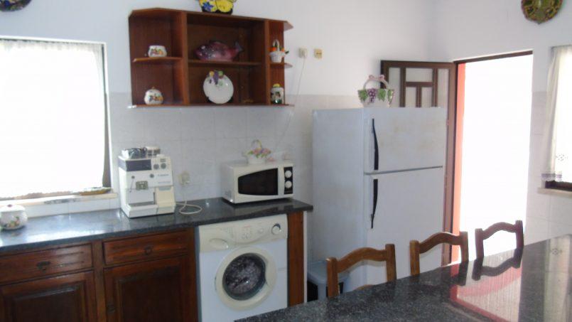 Apartamentos e moradias para alugar, Algarve Casa Campos em Tavira, Portugal Algarve, REF_IMG_11762_11771
