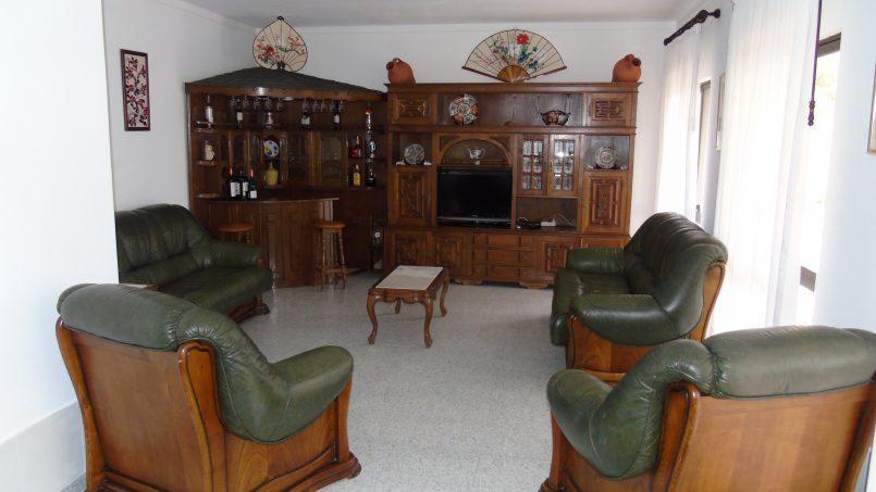 Apartamentos e moradias para alugar, Algarve Casa Campos em Tavira, Portugal Algarve, REF_IMG_11762_11774