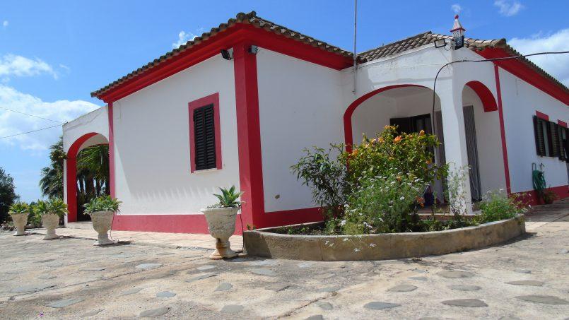 Apartamentos e moradias para alugar, Algarve Casa Campos em Tavira, Portugal Algarve, REF_IMG_11762_11767