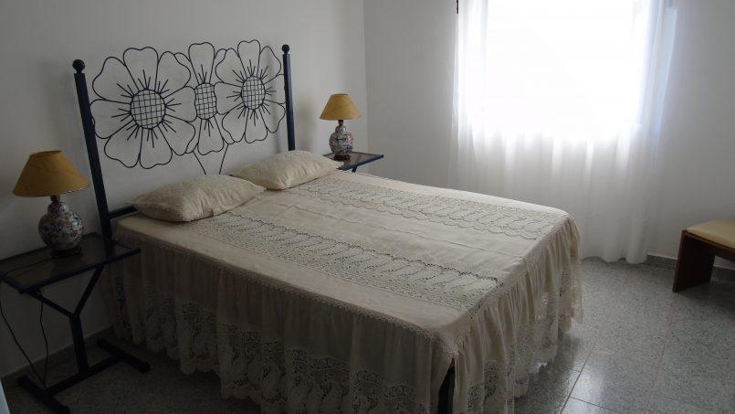 Apartamentos e moradias para alugar, Algarve Casa Campos em Tavira, Portugal Algarve, REF_IMG_11762_11769