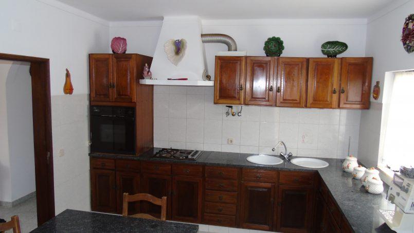 Apartamentos e moradias para alugar, Algarve Casa Campos em Tavira, Portugal Algarve, REF_IMG_11762_11777