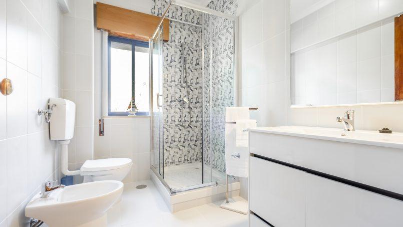 Location appartements et villas de vacance, Altura Inn Beach à Altura, Portugal Algarve, REF_IMG_4344_11536