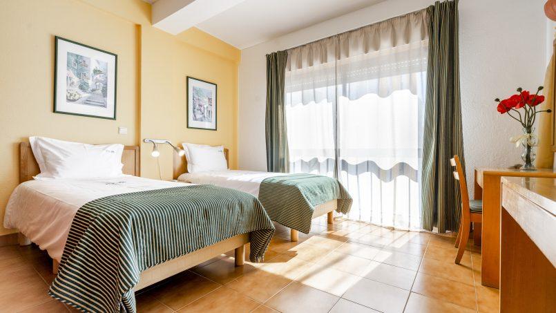 Location appartements et villas de vacance, Altura Inn Beach à Altura, Portugal Algarve, REF_IMG_4344_11540