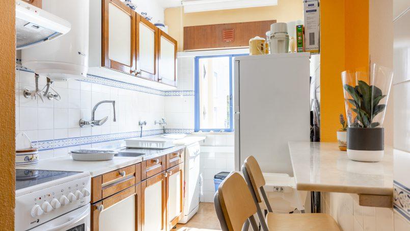 Location appartements et villas de vacance, Altura Inn Beach à Altura, Portugal Algarve, REF_IMG_4344_11545