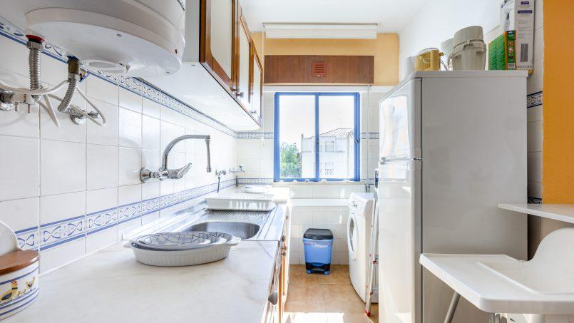 Location appartements et villas de vacance, Altura Inn Beach à Altura, Portugal Algarve, REF_IMG_4344_11546