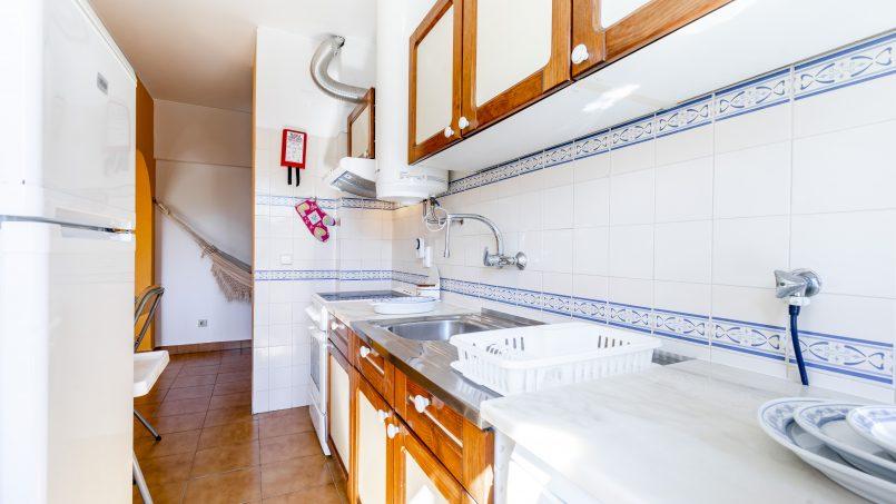 Location appartements et villas de vacance, Altura Inn Beach à Altura, Portugal Algarve, REF_IMG_4344_11547