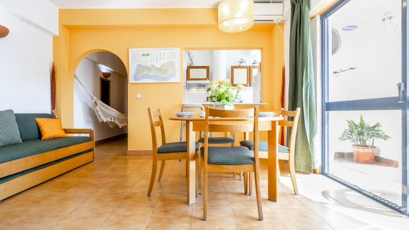 Location appartements et villas de vacance, Altura Inn Beach à Altura, Portugal Algarve, REF_IMG_4344_11543