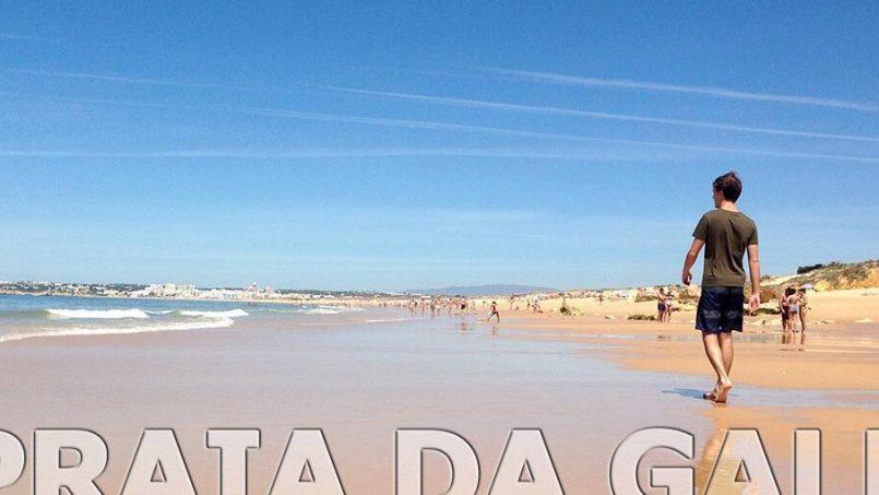 Location appartements et villas de vacance, Apartamento T2 em Condomínio Com Piscina na Praia da Galé em Albufeira à Albufeira, Portugal Algarve, REF_IMG_6121_12073