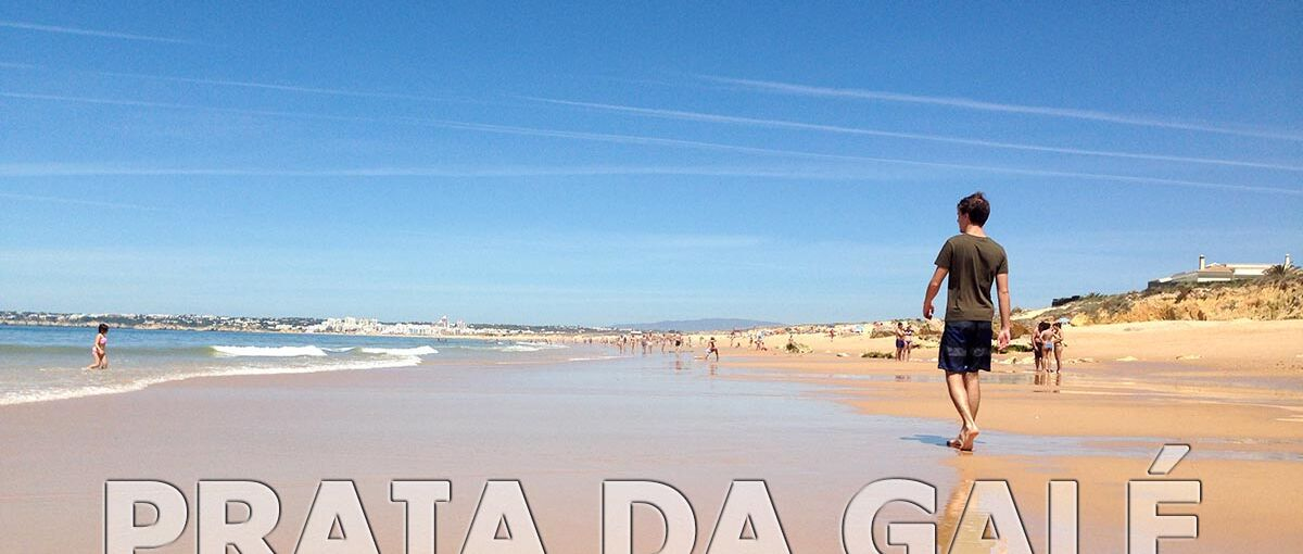 Holiday apartments and villas for rent, Apartamento T2 em Condomínio Com Piscina na Praia da Galé em Albufeira in Albufeira, Portugal Algarve, REF_IMG_6121_12073