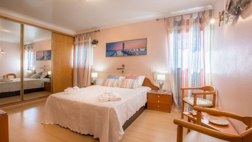 Apartamentos e moradias para alugar, UltraSpacious Villa, pvt swimming-pool, near center of Lagos em Lagos, Portugal Algarve, REF_IMG_11649_11651