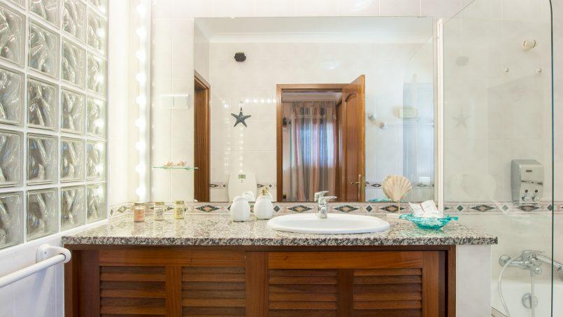 Apartamentos e moradias para alugar, UltraSpacious Villa, pvt swimming-pool, near center of Lagos em Lagos, Portugal Algarve, REF_IMG_11649_11653
