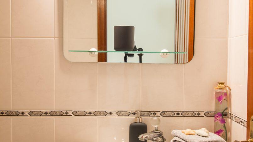 Apartamentos e moradias para alugar, UltraSpacious Villa, pvt swimming-pool, near center of Lagos em Lagos, Portugal Algarve, REF_IMG_11649_11666