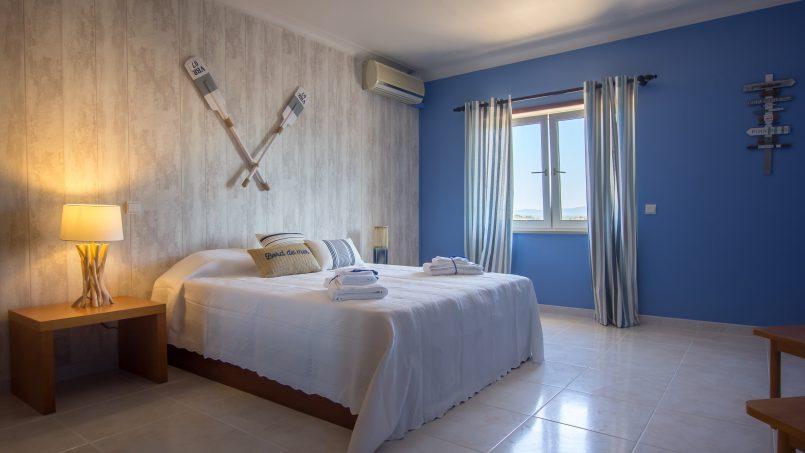 Apartamentos e moradias para alugar, UltraSpacious Villa, pvt swimming-pool, near center of Lagos em Lagos, Portugal Algarve, REF_IMG_11649_11657