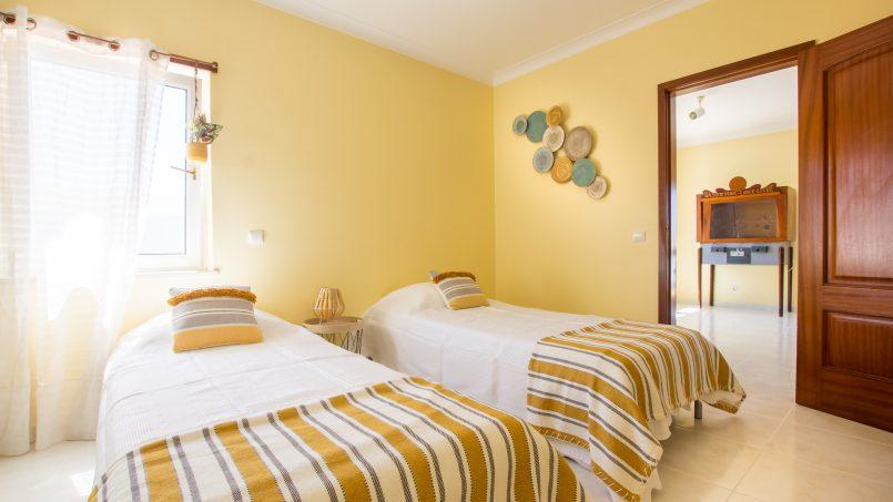 Apartamentos e moradias para alugar, UltraSpacious Villa, pvt swimming-pool, near center of Lagos em Lagos, Portugal Algarve, REF_IMG_11649_11661