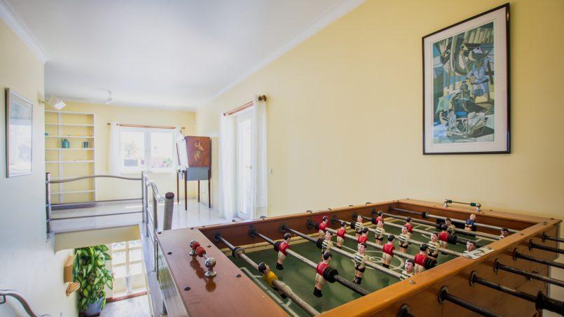 Apartamentos e moradias para alugar, UltraSpacious Villa, pvt swimming-pool, near center of Lagos em Lagos, Portugal Algarve, REF_IMG_11649_11662