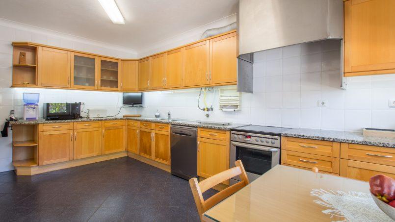 Apartamentos e moradias para alugar, UltraSpacious Villa, pvt swimming-pool, near center of Lagos em Lagos, Portugal Algarve, REF_IMG_11649_11668