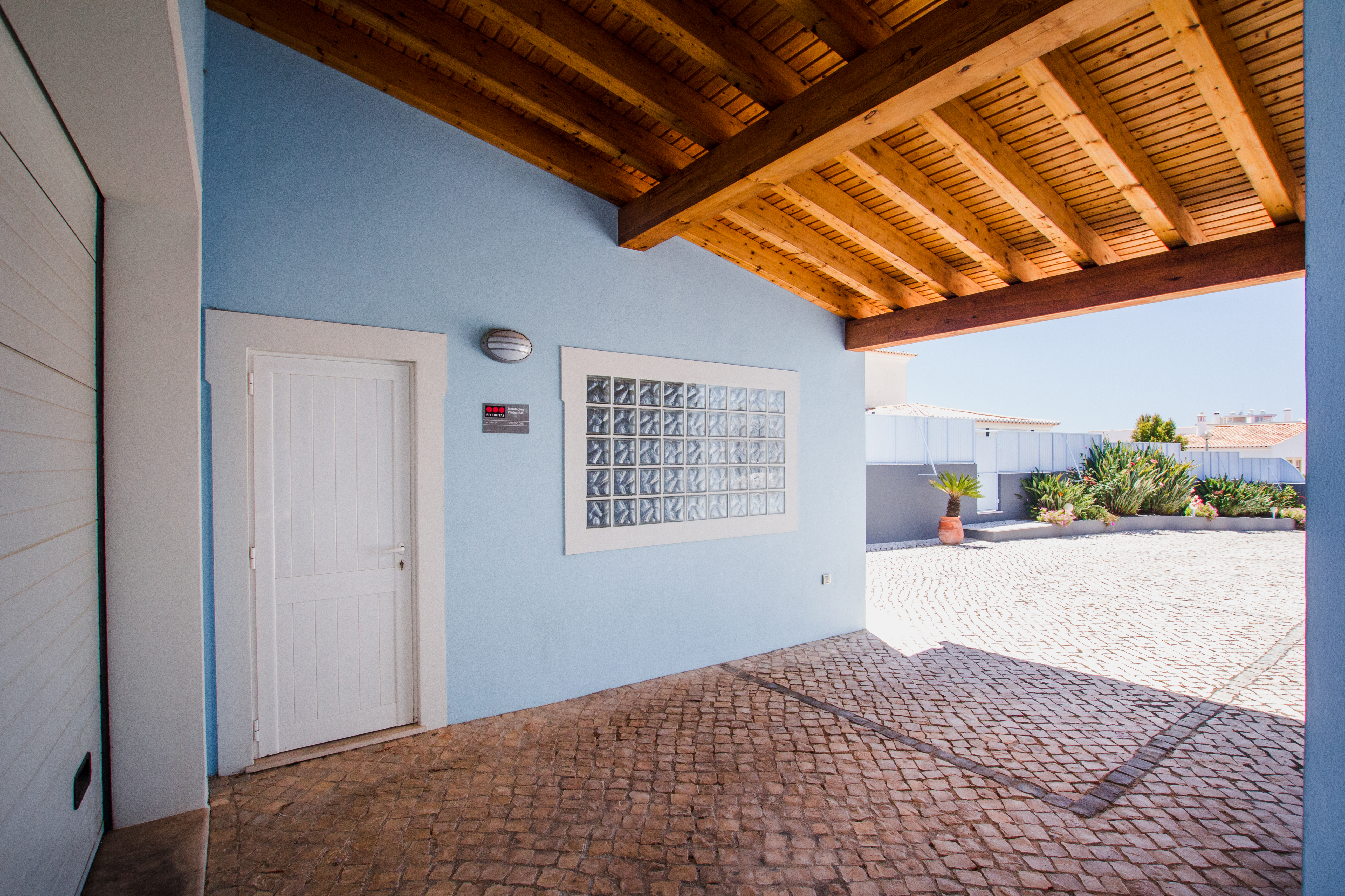 Apartamentos e moradias para alugar, UltraSpacious Villa, pvt swimming-pool, near center of Lagos em Lagos, Portugal Algarve, REF_IMG_11649_11671