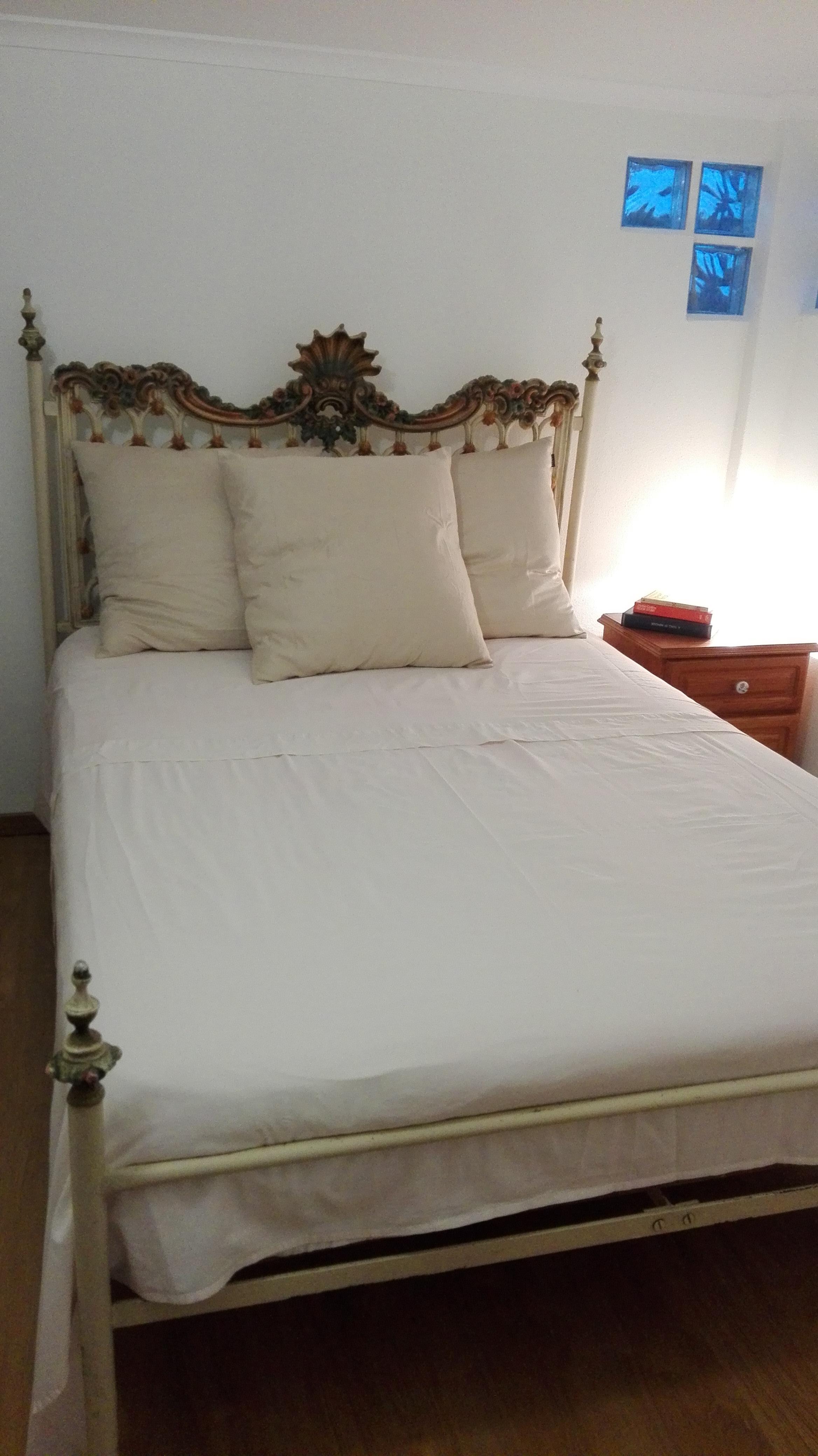 Location appartements et villas de vacance, Sunrise à Sagres, Portugal Algarve, REF_IMG_11717_11736