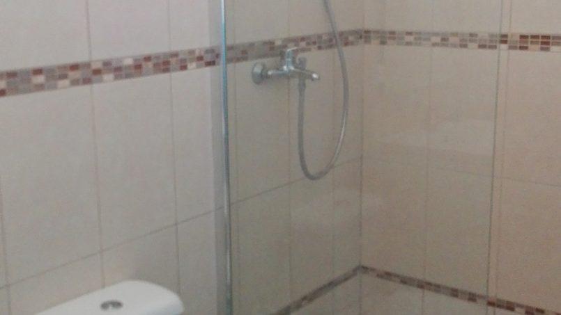 Location appartements et villas de vacance, Sunrise à Sagres, Portugal Algarve, REF_IMG_11717_11742